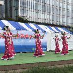 2017_8_27 辻堂四季祭り_3