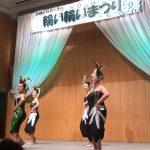 2017_11_12高輪わいわい祭り_3
