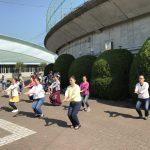 4_21 鵠祭り_20