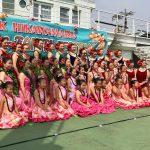 20190602hikawamaru (2)