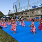 2019420 鵠祭り_190509_0005