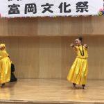 20191027 富岡公民館文化祭_191205_0004