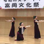 20191027 富岡公民館文化祭_191205_0003